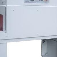 依利达PE膜热收缩包装机玩具包装恒温质量优