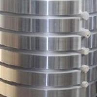 国标1100工业用铝带延展性好