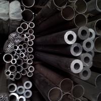 异型铝管(6063铝管~6063铝管)