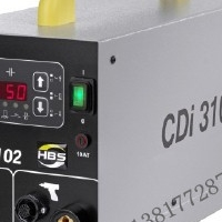 CDi3102�δ苁铰葜�焊�C