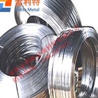 供應5052彩色鋁合金線 彩色工業鋁線