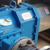 凸轮转子泵厂家活塞转子泵生产凸轮泵型号