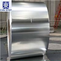 国标3003铝合金带 3003铝合金卷板