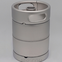 不锈钢钝化液