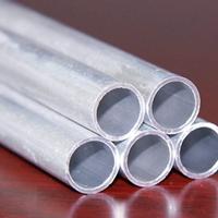 供应进口6081铝棒 铝管   6081