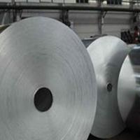 3003高塑性铝带焊接性能好