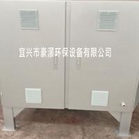 优质光氧设备 光氧催化废气除臭净化设备