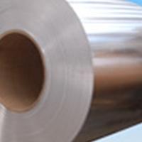 1050国标铝带  1050H14半硬铝带耐腐蚀性强