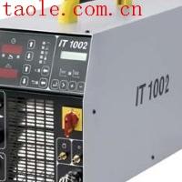 拉弧式螺柱焊�CIT1002