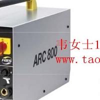 拉弧式螺栓焊�CARC800
