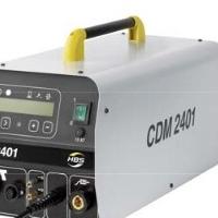 �δ苁阶�踊�螺柱焊�C CDM 2401