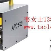 拉弧式螺栓焊�CARC500