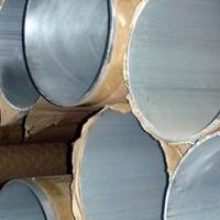 贵州厂家直销 6063铝管