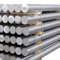 宁波铝棒 生产厂家 防锈铝5052铝棒