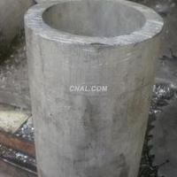 唐山厂家直销 6063铝管