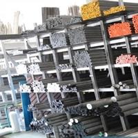 6053-T6铝管性能用途 高强度模具铝棒