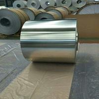 保溫防腐專用鋁卷鋁板現貨