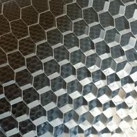 鋁蜂窩芯廠家