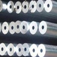 厚壁铝管  6061耐腐蚀铝管韧性好