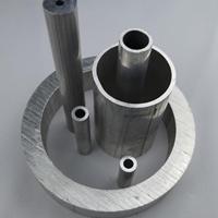 铝合金型材6061铝管铝圆管空心铝管