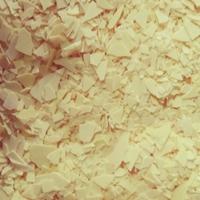 低铁黄片硫化碱 低价硫化钠