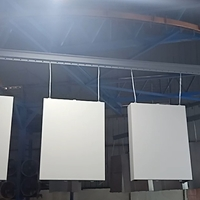 外墙铝单板幕墙厂家定制安装施工价格