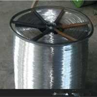 5005抗腐蝕鋁線陽極氧化效果好