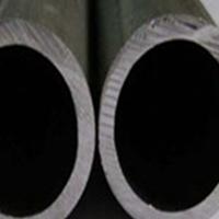 2014易车铝管强度高