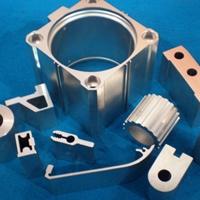 寧波鋁型材廠家