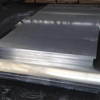 铝板 铝拉伸板