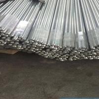 6A01-T651進口鋁合金管料 鋁棒規格型號