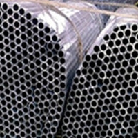 1060高纯度铝管