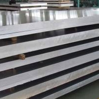 供应发卖6061T6铝板