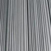1050纯铝管易折弯