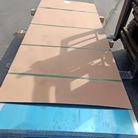 3004铝板厂家 3004合金铝板供应