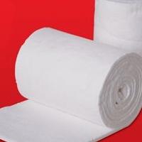 高温窑隧道窑砖窑专用硅酸铝陶瓷纤维毯