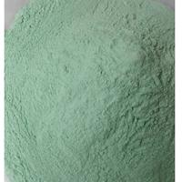 鋁氧化封閉劑鋁氧化封孔劑 廠家直銷