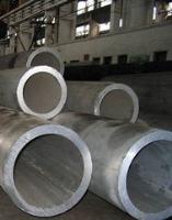 河南厂家直销 6063铝管