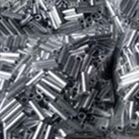超细铝管 6063薄壁铝管可代客精密切割