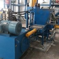 铝镁合金压块机金属镁压块机SBJ-150L