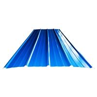 现货供应铝瓦 瓦楞铝板 波纹铝板规格齐全