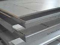 铝材拆除回收收购拆除废旧铝材二手铝材