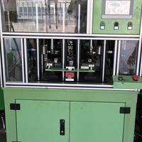 CO2充气装装备