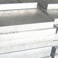 环保6106铝合金板