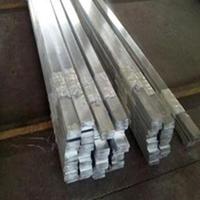 6061优质铝排韧性高