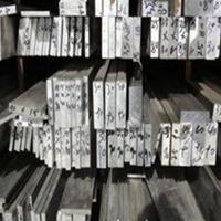 精密铝型材 6061-T651高品质铝排用途