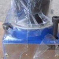 華德調速閥2FRM16-21B100L原裝進口