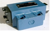 華德2FRM16-21B60LB調速閥