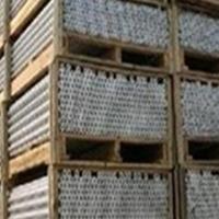 达源铝管 7050超硬铝管强度高