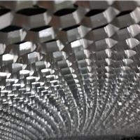 铝蜂窝制品